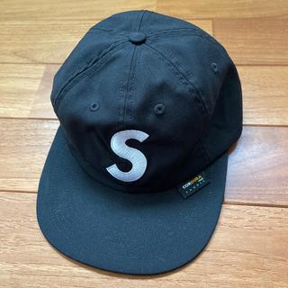 シュプリーム(Supreme)のSupreme シュプリームCordura S Logo 6-Panel cap(キャップ)