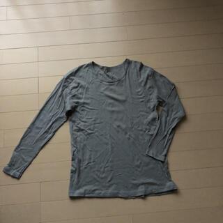 グンゼ(GUNZE)のアンダーシャツ グンゼ 長袖 2着あり(下着)