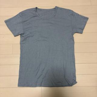 グンゼ(GUNZE)のアンダーシャツ グンゼ 半袖 2着あり(下着)