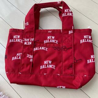 ニューバランス(New Balance)のニューバランスゴルフ カートバッグ(バッグ)