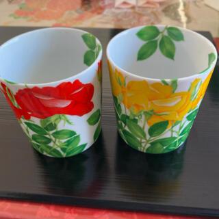 TAITU マグカップ(グラス/カップ)
