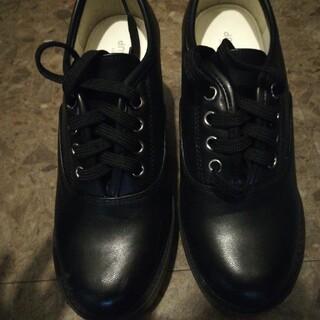 ナイスクラップ(NICE CLAUP)の靴(ローファー/革靴)