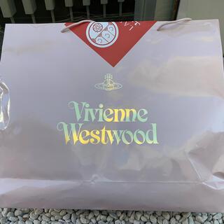 ヴィヴィアンウエストウッド(Vivienne Westwood)の大当たり!ヴィヴィアンウエストウッド 2021年 福袋 XXSサイズ(その他)