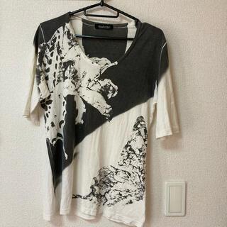 トルネードマート(TORNADO MART)のトルネードマート カットソー(Tシャツ/カットソー(七分/長袖))
