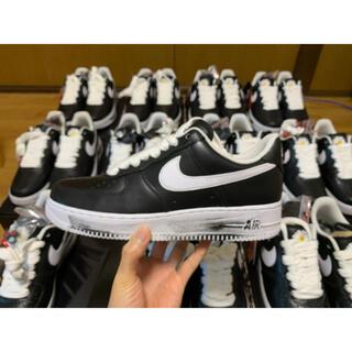 ナイキ(NIKE)の(セット)Nike Air Force 1 Para Noise(スニーカー)