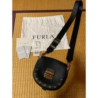 Furla - FURLA ショルダーバッグ  2wayタイプ