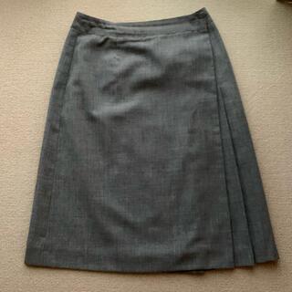 クミキョク(kumikyoku(組曲))の組曲 スカート(ひざ丈スカート)