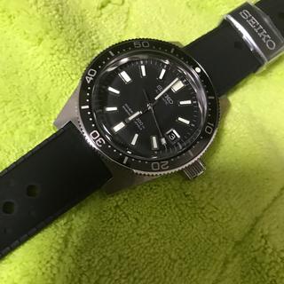 セイコー(SEIKO)のSEIKO×BEAMS SBDX041 限定  ※まもなく終了(腕時計(アナログ))