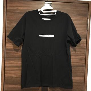 タトラス(TATRAS)のぷっちー様専用ページ(Tシャツ/カットソー(半袖/袖なし))