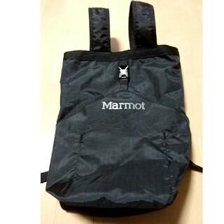 MARMOT - Marmot バックパック