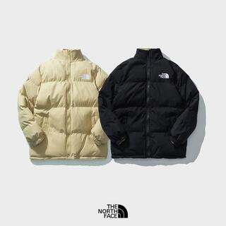 THE NORTH FACE - The North Face ジャケット 両面使える
