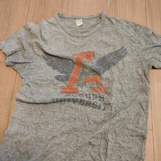 ロンハーマン(Ron Herman)のtailgate vintage テイルゲートビンテージ xs(Tシャツ/カットソー(半袖/袖なし))