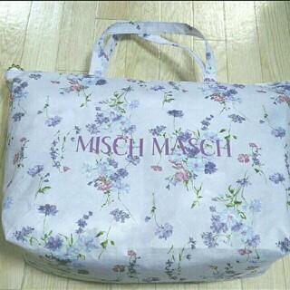 ミッシュマッシュ(MISCH MASCH)のMISCH MASCH レディース 福袋 2020 ミッシュマッシュ(セット/コーデ)