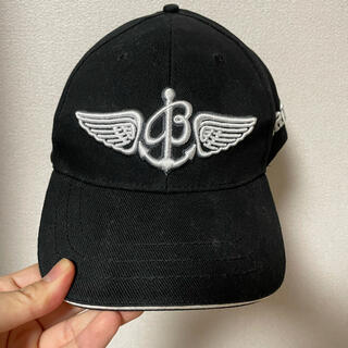 ブライトリング(BREITLING)のブライトリング Breitling 帽子 キャップ(キャップ)