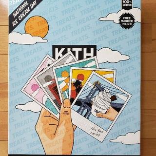 Kith Treats Locale TOKYO(Tシャツ/カットソー(半袖/袖なし))