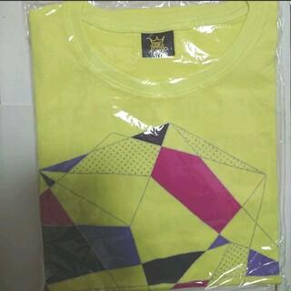 アラシ(嵐)の【新品未開封】嵐 THE DIGITALIAN Tシャツ(アイドルグッズ)
