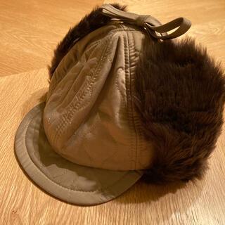 スコットクラブ(SCOT CLUB)のスコットクラブ 帽子(ハット)