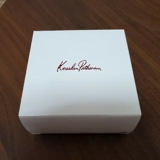 ケサランパサラン(KesalanPatharan)のケサランパサラン シアーマイクロパウダー #10 詰め替え(フェイスパウダー)