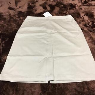 イーストボーイ(EASTBOY)のミニスカート 13(ミニスカート)