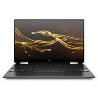 ヒューレットパッカード(HP)のHP Spectre x360 13-aw0000 WWANモデルG2 (ノートPC)