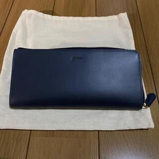 ゲンテン(genten)のゲンテン 財布 新品(長財布)