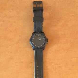 ルミノックス(Luminox)の【送料込み】LUMINOX 3050/3950腕時計(腕時計(アナログ))
