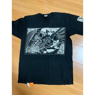 バウンティハンター(BOUNTY HUNTER)のバウンティハンター Tシャツ(Tシャツ/カットソー(半袖/袖なし))