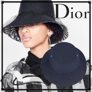 Dior - DIOR ディオールハット