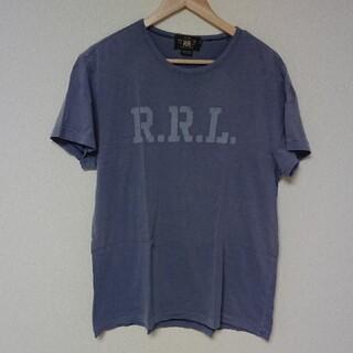 ダブルアールエル(RRL)のRRL  Tシャツ(Tシャツ/カットソー(半袖/袖なし))
