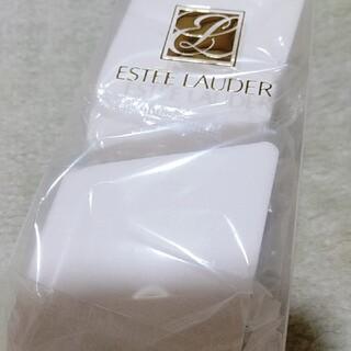 エスティローダー(Estee Lauder)のエスティローダー スーパープロフェッショナルメークアップ スポンジ(パフ・スポンジ)