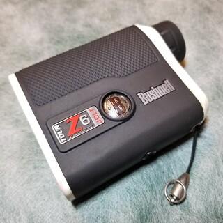 ブッシュネル ピンシーカー Z6 JOLT(その他)