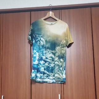 イマジナリーファンデーション(THE IMAGINARY FOUNDATION)のイマジナリーファンデーション(Tシャツ/カットソー(半袖/袖なし))
