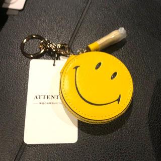 アパルトモンドゥーズィエムクラス(L'Appartement DEUXIEME CLASSE)の【GOOD GRIEF/グッドグリーフ】Smile Compact(ミラー)