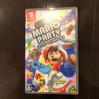 ニンテンドースイッチ(Nintendo Switch)のろっかーて様専用(ゲーム)