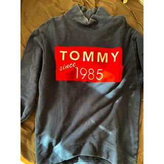 トミー(TOMMY)の‼️値下げ中‼️TOMMY トレーナー (トレーナー/スウェット)