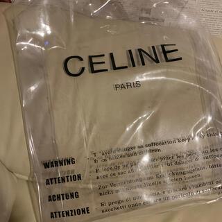 セフィーヌ(CEFINE)のCELINE バック(ハンドバッグ)