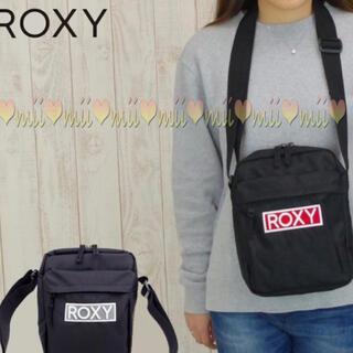 ロキシー(Roxy)のROXY 新品 ミニショルダーバック MOONGIRL2  ロキシー(ショルダーバッグ)