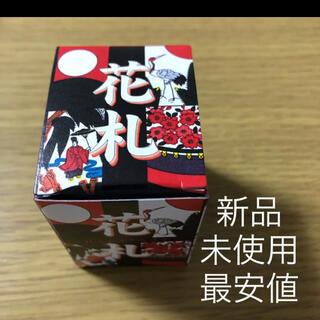 花札 日本製 48枚  ◎サイズ:5.5×3.4 こいこい、88はちはち(カルタ/百人一首)