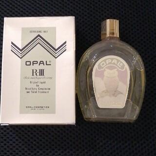 オパールR-Ⅲ (化粧水/ローション)