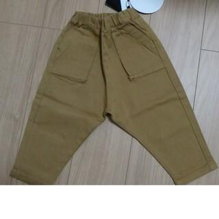 MARKEY'S - 【新品未使用】MSRKEY'Sズボン サイズ90