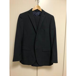 スーツカンパニー(THE SUIT COMPANY)のThe suit company navy suit(セットアップ)