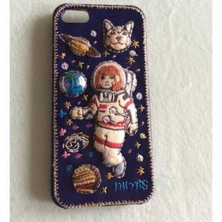 タマオ(tamao)のiPhoneケース(iPhoneケース)