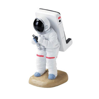 Smart Phone Stand astronauts(その他)