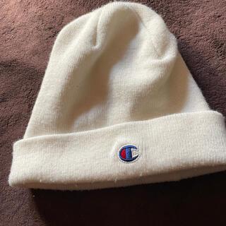 コンバース(CONVERSE)のCONVERSE ニット帽(ニット帽/ビーニー)