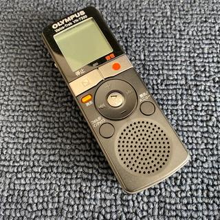 オリンパス(OLYMPUS)のICレコーダー Voice-Trek VN-7300 値下げ(ポータブルプレーヤー)