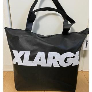 エクストララージ(XLARGE)のXLARGE 福袋(その他)