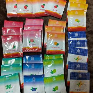 ホワイトノーブル 紅茶 ティーバック(茶)