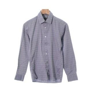テッドベイカー(TED BAKER)のTED BAKER カジュアルシャツ メンズ(シャツ)