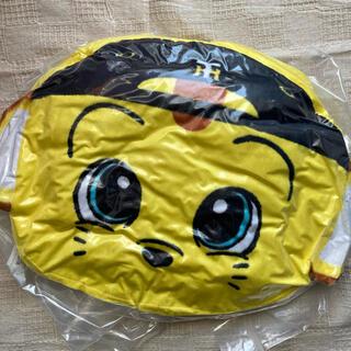 阪神タイガース - キー太 ブランケットinクッション