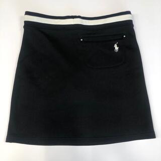 ポロゴルフ(Polo Golf)のPOLO GOLF ラルフローレン ゴルフウェア スカート (ウエア)